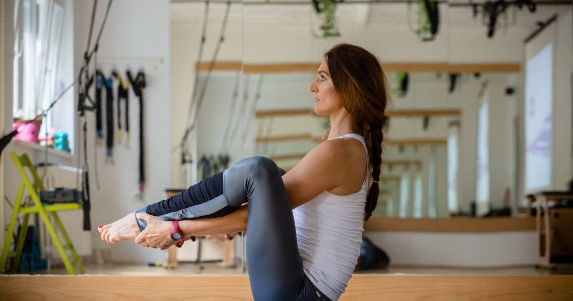 magas vérnyomás gyors pulzus kezelés magas vérnyomás veseelégtelenség