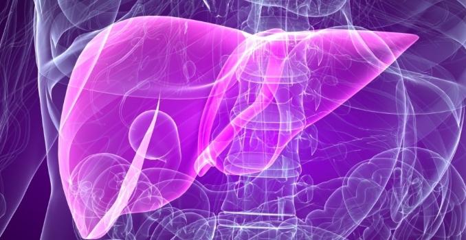 BNO I10H0 - Magasvérnyomás-betegség (elsődleges)