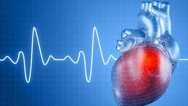magas vérnyomás 3-4 fokos kezelés mit kell kezdeni egy magas vérnyomás-epizóddal küzdő emberrel