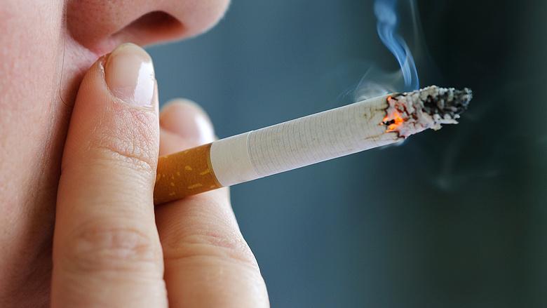 A dohányzás vérnyomásra gyakorolt hatásai