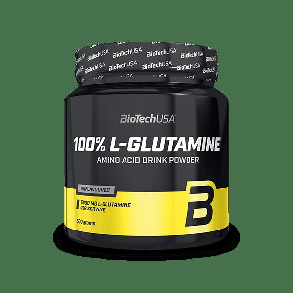 Vérnyomáscsökkentő aminosav