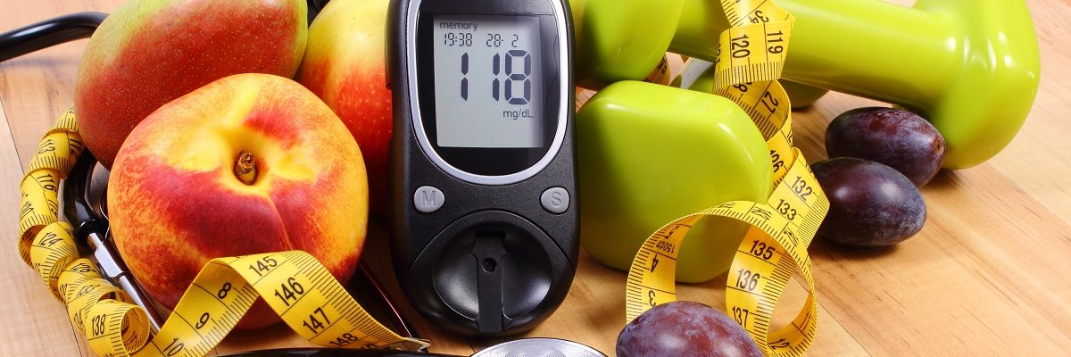 cukorbetegség magas vérnyomás helye