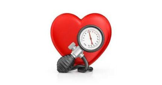 tinktúrák a magas vérnyomás kezelésére