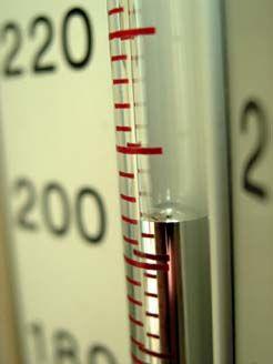 magas vérnyomás-megelőzési füzetek