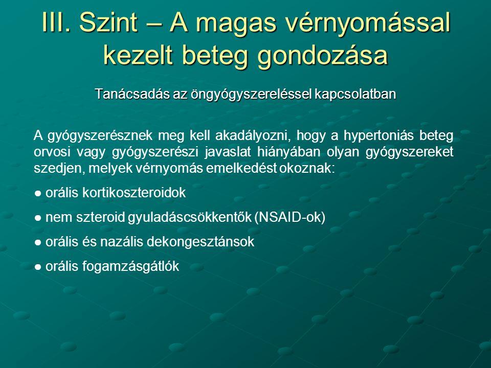 Patikai betegedukáció az NSAID-kezelés kockázatának csökkentéséért