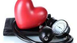 a felső nyomás hipertóniás mutatói magas vérnyomás sportswiki