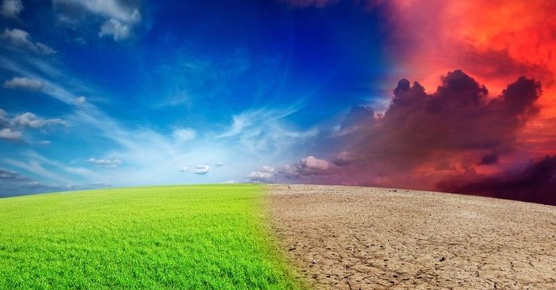 magas vérnyomás és klímaváltozás)