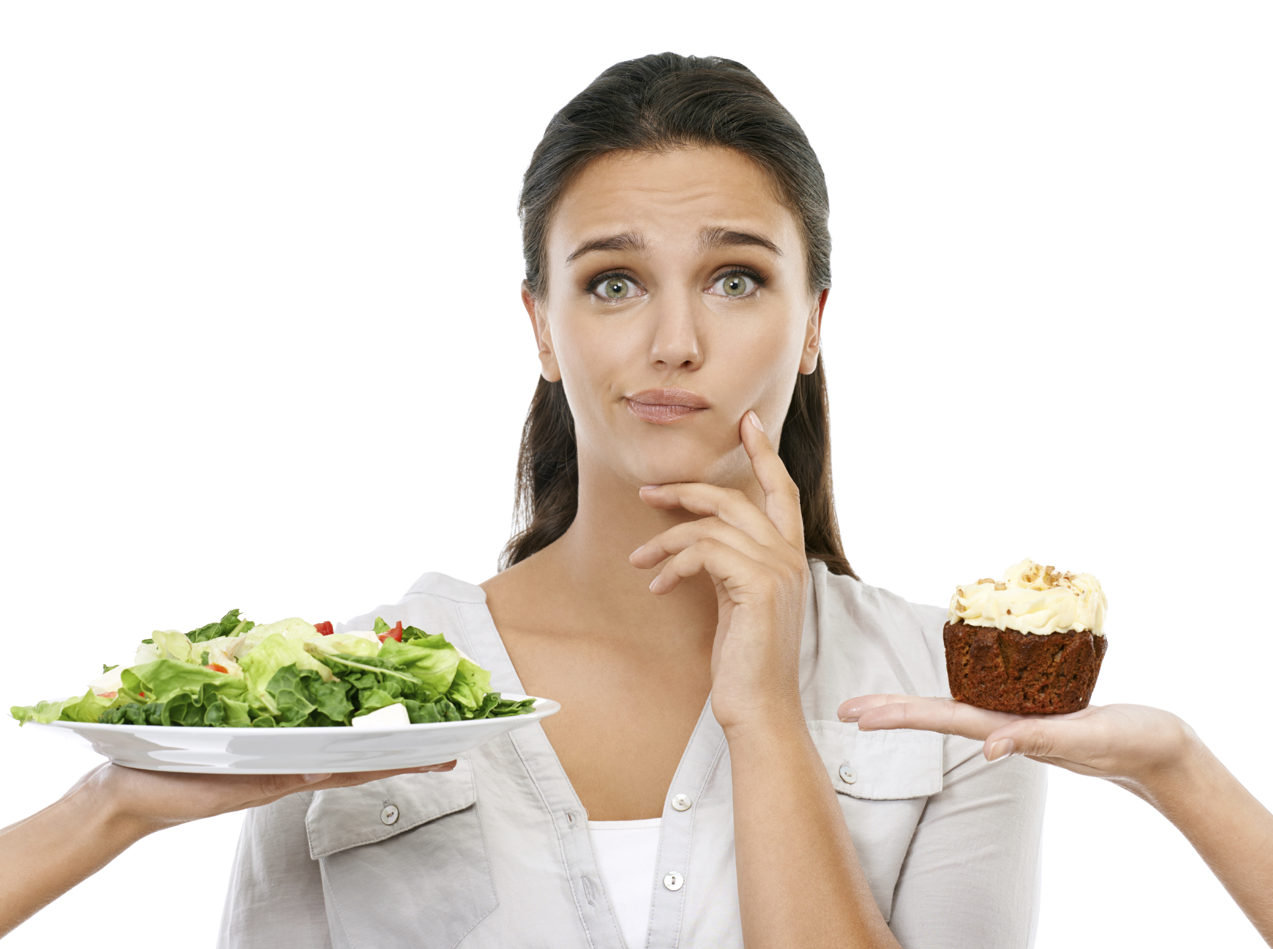 diéta magas vérnyomásban szenvedőknek)