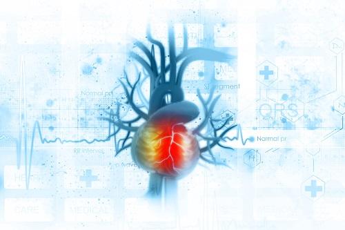 Magas vérnyomás, szívritmuszavar, reflux, fülzúgás
