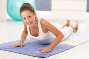 magas vérnyomás vizeletkezelés magas vérnyomás oka