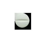 magas vérnyomás kalcium blokkolók