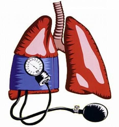 örökletes hipertónia kezelésére mi a legjobb módszer a magas vérnyomásos sportolásra