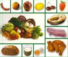 diéta magas vérnyomás esetén 3 fok