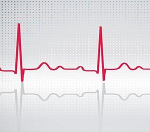 magas vérnyomás kezelése nyakmasszázzsal hipertónia gyógyszerek sztatinok