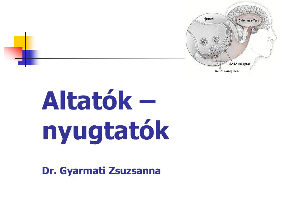 pszichoszomatika a hipertónia táblázataiban