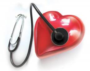 szív neurózis és magas vérnyomás