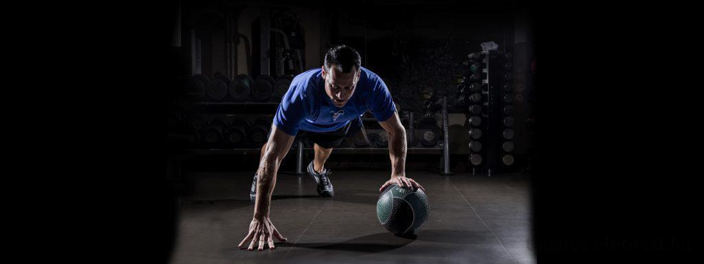 futball magas vérnyomás ellen mit kell venni a magas vérnyomásban szenvedő cukorbetegek számára