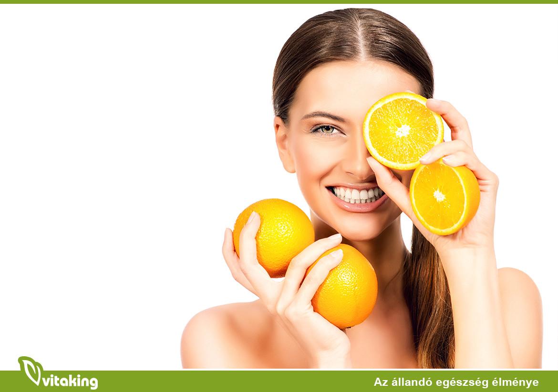 vitaminok és ásványi anyagok magas vérnyomás ellen)