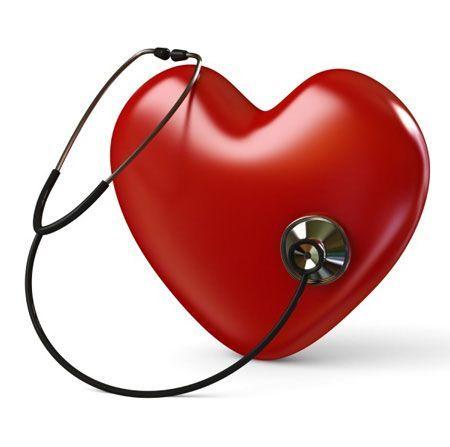 magas vérnyomás ellenálló