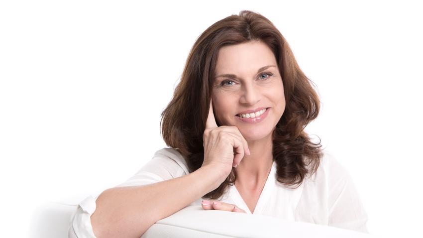 magas vérnyomású menopauza elleni gyógyszerek