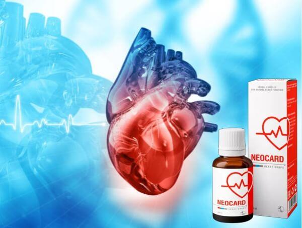 erő gyakorlása magas vérnyomás)