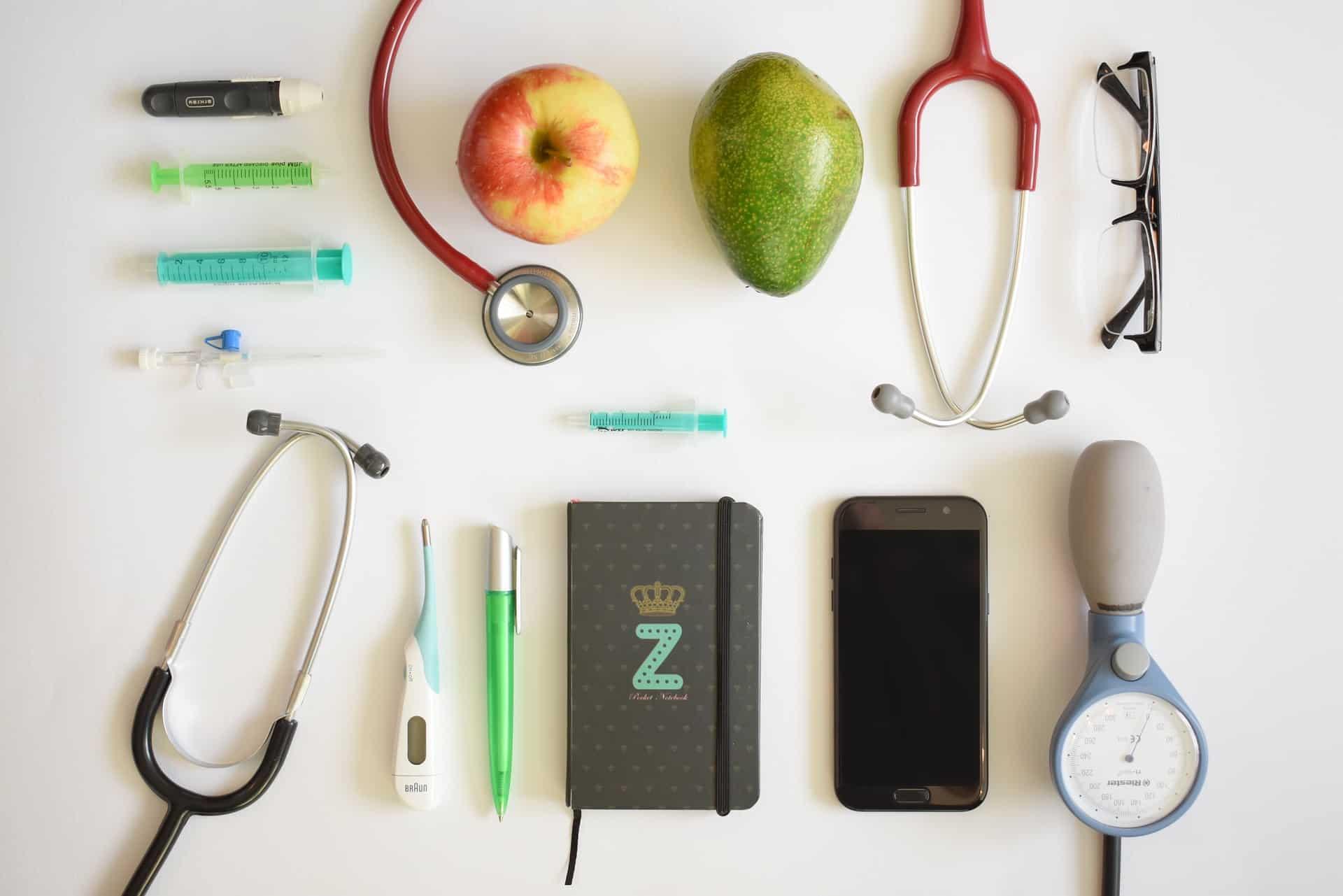 a magas vérnyomás betegségének pszichológiája