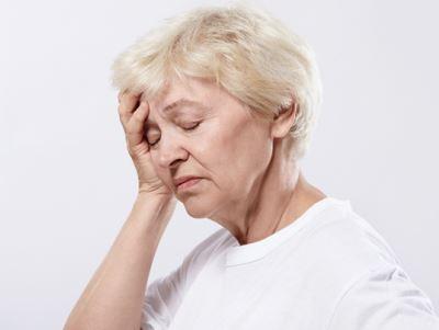 ortosztatikus hipertónia kezelése