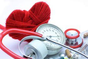hogyan lehet tudni, hogy magas vérnyomásom van-e