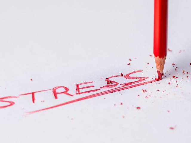 depresszió magas vérnyomás esetén