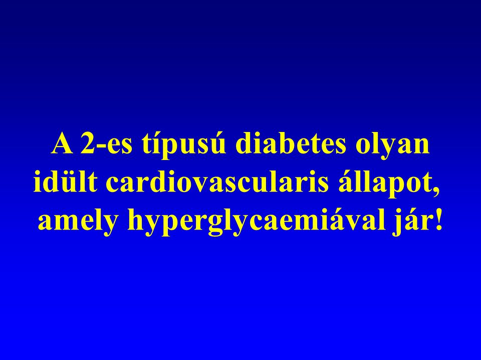 magas vérnyomás 160 nyomás gyors megkönnyebbülés magas vérnyomás
