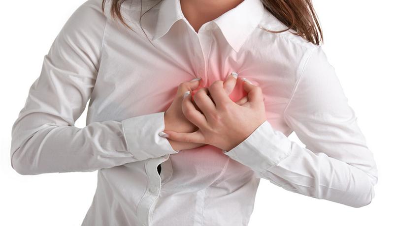 magas vérnyomás aritmia tachycardia a hipertónia kezelése a szülés utáni időszakban