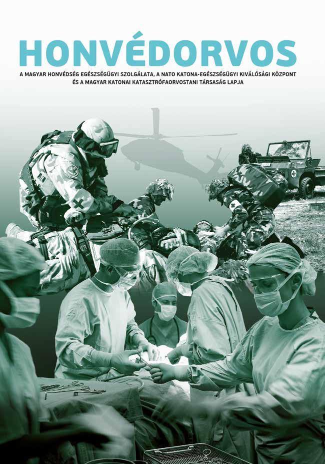 a magas vérnyomás katonai szolgálatra korlátozódik magas vérnyomás 3 fokos 4 kockázati csoport
