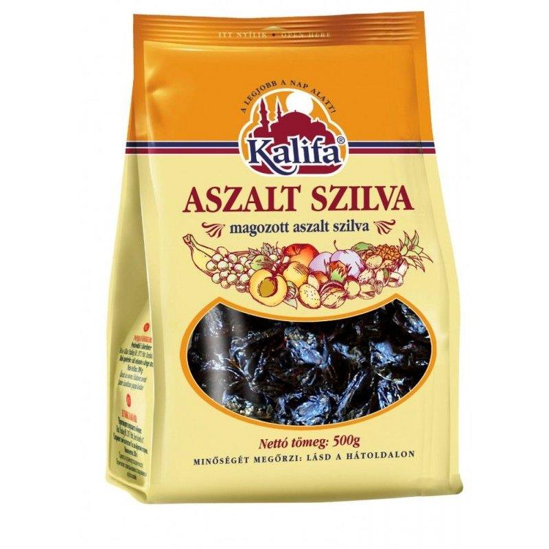 aszalt szirup arábiával magas vérnyomás ellen)