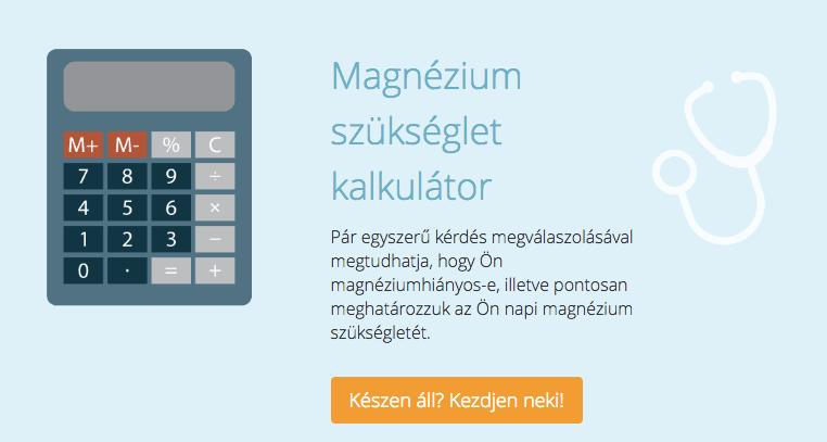 igyon magnézium b6-ot magas vérnyomás esetén)