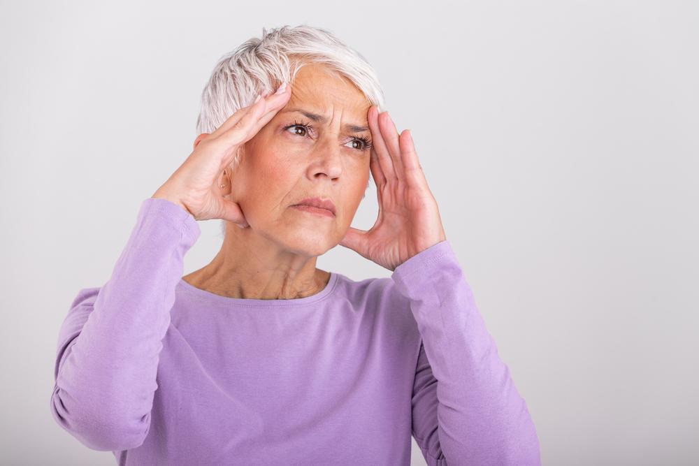 a magas vérnyomás menopauza tünetei)