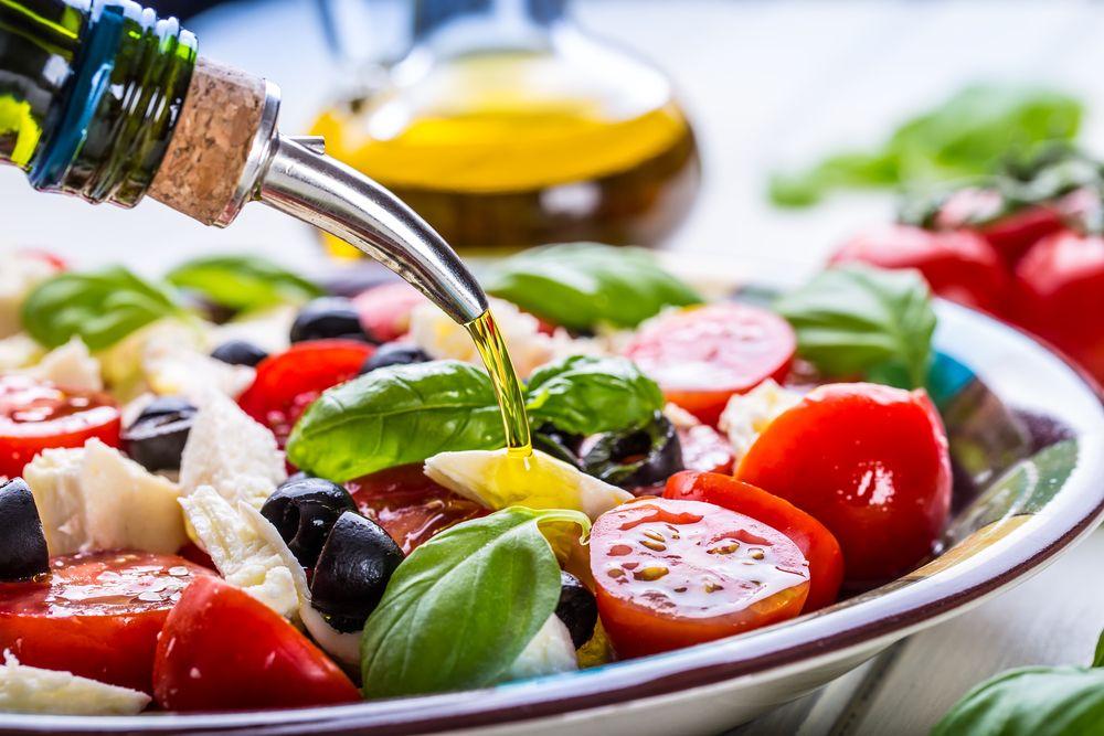 magas vérnyomás véralvadás hajdina diéta lehetetlen magas vérnyomás