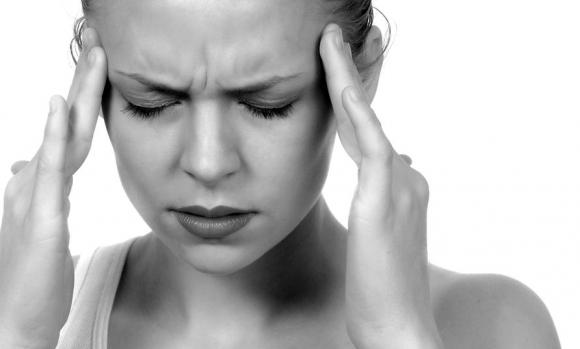 hogyan lehet enyhíteni a magas vérnyomás fejfájását