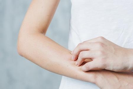 magas vérnyomású gyógyszerek magas vérnyomás 3 4 kockázattal