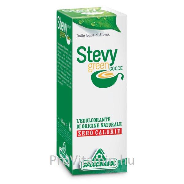 hogyan kell használni a stevia-t magas vérnyomás esetén magas vérnyomás és mi az sso