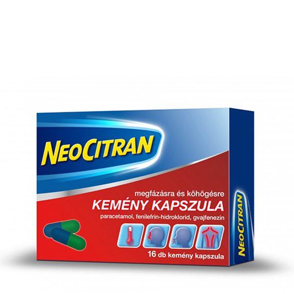 magas vérnyomás elleni gyógyszerek, amelyek nem okoznak köhögést)