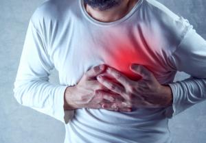 Okok, tünetek és mit kell tennie nyomáson () - Magas vérnyomás November