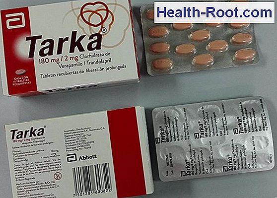 retard gyógyszerek magas vérnyomás ellen)