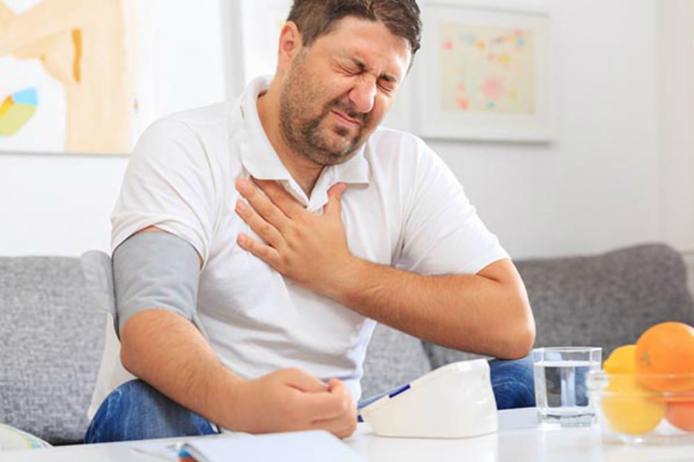 magas vérnyomás férfiak jeleiben)