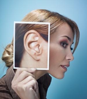 fülzúgás magas vérnyomással)