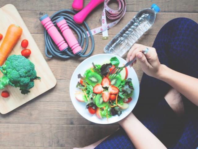 nyers étel hipertónia