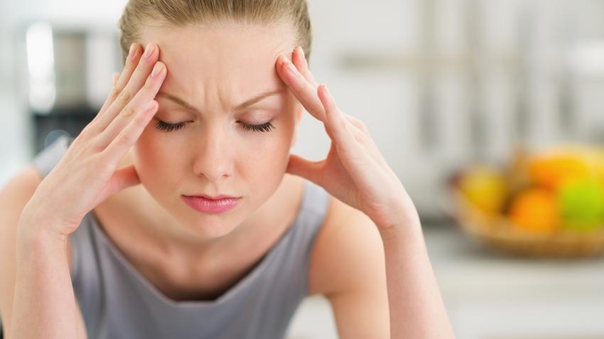 fejfájás hipertónia fájdalomcsillapítói
