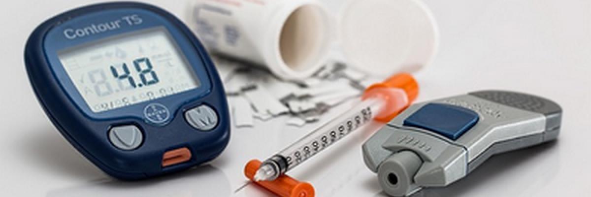 mit kell szedni magas vérnyomás esetén cukorbetegeknél