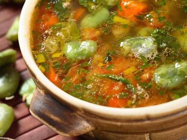 milyen leves a magas vérnyomás ellen