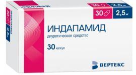 a név legújabb generációjának magas vérnyomás elleni gyógyszerei