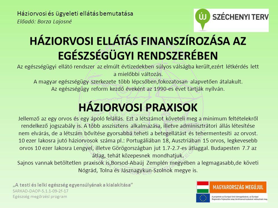 magasvérnyomás-válság sürgősségi ellátása)